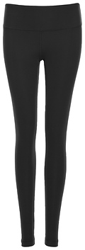 Formative Element Jamie High Waisted Legging
